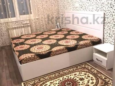 2-комнатная квартира, 60 м², 5/12 этаж помесячно, Е-49 3/2 за 150 000 〒 в Нур-Султане (Астана), Есильский р-н — фото 4