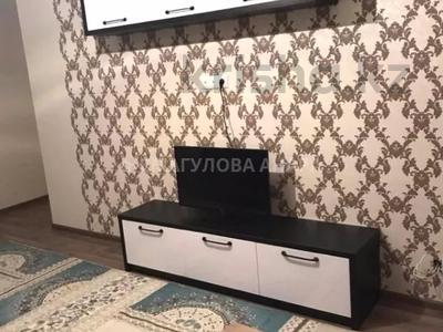 2-комнатная квартира, 60 м², 5/12 этаж помесячно, Е-49 3/2 за 150 000 〒 в Нур-Султане (Астана), Есильский р-н — фото 2