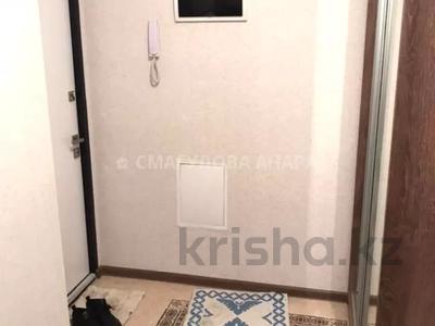 2-комнатная квартира, 60 м², 5/12 этаж помесячно, Е-49 3/2 за 150 000 〒 в Нур-Султане (Астана), Есильский р-н — фото 5