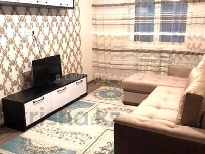 2-комнатная квартира, 60 м², 5/12 этаж помесячно, Е-49 3/2 за 150 000 〒 в Нур-Султане (Астана), Есильский р-н