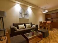 2-комнатная квартира, 35.3 м², 2/4 этаж