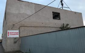 Здание, площадью 860 м², улица Коркыт ата 163 — улица Казахстан за 69 млн 〒 в