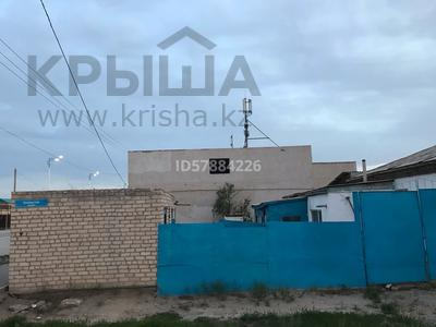 Здание, площадью 860 м², улица Коркыт ата 163 — улица Казахстан за 69 млн 〒 в  — фото 2