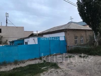 Здание, площадью 860 м², улица Коркыт ата 163 — улица Казахстан за 69 млн 〒 в  — фото 3