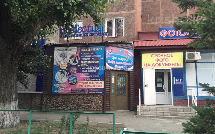 Помещение площадью 90 м², Мамай Батыра 99 — Кабанбай батыра за 17.5 млн 〒 в Семее