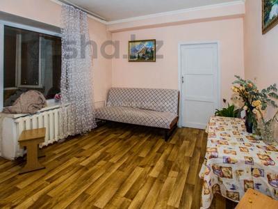 2-комнатная квартира, 50 м², 5/5 этаж, Розыбакиева — Басенова за 21.8 млн 〒 в Алматы, Бостандыкский р-н