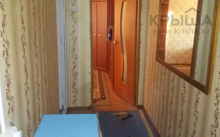 1-комнатная квартира, 45 м², 5/5 этаж по часам, Бостандыкская 32 — Аскарова за 1 000 〒 в Шымкенте, Абайский р-н