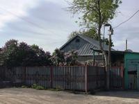 6-комнатный дом, 136 м², 5.1 сот., Гастелло 32 за 15 млн 〒 в Темиртау