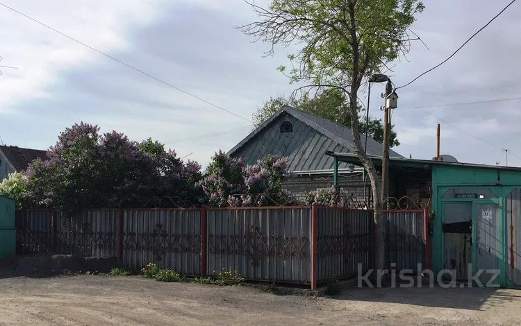 6-комнатный дом, 136 м², 5.1 сот., Гастелло за 22 млн 〒 в Темиртау