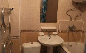1-комнатная квартира, 32 м², 4/5 этаж, 4 микрорайон за 5.3 млн 〒 в Капчагае