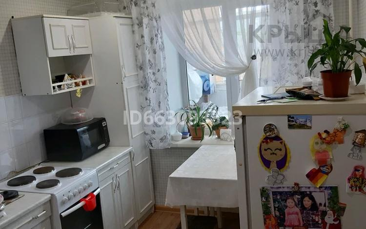 1-комнатная квартира, 38 м², 5/10 этаж, улица Максима Горького 37 за 10.5 млн 〒 в Павлодаре