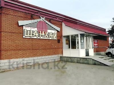 Магазин площадью 461 м², ул. Молодая Гвардия — Ломоносова за 35 млн 〒 в Рудном — фото 3
