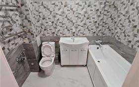 1-комнатная квартира, 47 м², 3/9 этаж, Туран 53 за 21 млн 〒 в Нур-Султане (Астана), Есиль р-н