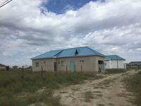 3-комнатный дом, 60 м², Наурыз, Арысбаев 38 за 5 млн 〒 в