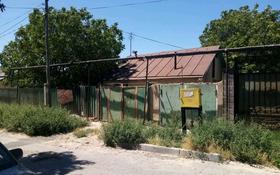 5-комнатный дом, 80 м², 5 сот., Ататюрка 30 за 8 млн 〒 в Кентау