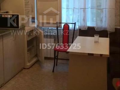 3-комнатная квартира, 67 м², 3/5 этаж помесячно, Жумабаева 21 за 95 000 〒 в Семее — фото 4