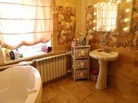 3-комнатный дом, 85 м², 4.5 сот.
