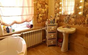 3-комнатный дом, 85 м², 4.5 сот., Пер.Кольцевой за 13 млн 〒 в Караганде, Казыбек би р-н