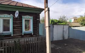 2-комнатный дом, 40 м², Муканова 101 за 14.2 млн 〒 в Петропавловске