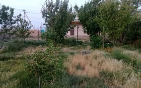 3-комнатный дом, 90 м², 10 сот., Оскемен 1 за 15 млн 〒 в Туркестане