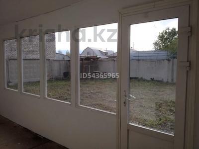 Киоск площадью 18 м², Бестужева 114 за ~ 1.4 млн 〒 в Павлодаре — фото 4