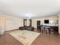 3-комнатная квартира, 137.4 м², 5/5 этаж, Жубан ана за 57 млн 〒 в Нур-Султане (Астане), Есильский р-н