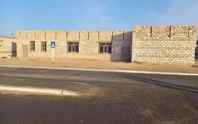 Здание, площадью 450 м², Акбулак 16А за 35 млн 〒 в Жанаозен