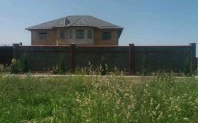 10-комнатный дом, 700 м², 16 сот., Айжарык за 45 млн 〒 в Туздыбастау (Калинино)