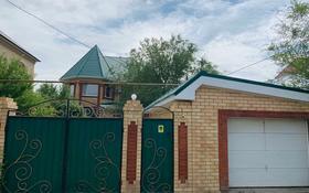 7-комнатный дом, 300 м², 4.8 сот., Сьянова 88 за 105 млн 〒 в Костанае
