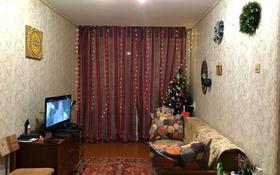 1-комнатная квартира, 30 м², 4/5 этаж, Шешембекова 1 — Сатпаева за 5.5 млн 〒 в Экибастузе