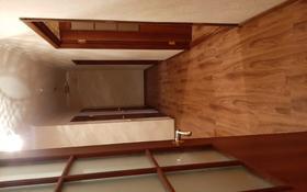 2-комнатная квартира, 46 м² помесячно, Кошкарбаева 40 за 110 000 〒 в Нур-Султане (Астана), Алматы р-н