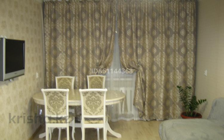 3-комнатная квартира, 65 м², 5/5 этаж, Желтоксан 1 — Лермонтова за 16 млн 〒 в Павлодаре