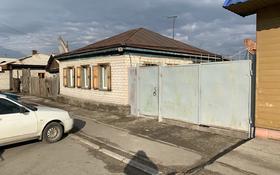 3-комнатный дом, 46.6 м², Морозова 36 за 12 млн 〒 в Семее