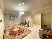2-комнатная квартира, 70 м², 8/9 этаж, Иманбаевой за 24.5 млн 〒 в Нур-Султане (Астане), р-н Байконур