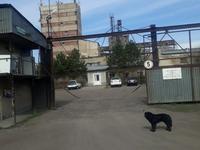 Мельничный комплекс за 500 млн 〒 в Караганде, Казыбек би р-н