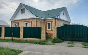 5-комнатный дом, 145 м², 10 сот., Село Заречное, мкр Северный за 35 млн 〒
