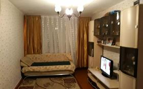 3-комнатная квартира, 68 м², 5/5 этаж, Ленинградская 81 — 40лет Победы за 8.5 млн 〒 в Шахтинске