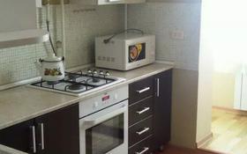 3-комнатная квартира, 80 м², 2/5 этаж посуточно, Абылхаир хана 62/1 за 10 000 〒 в Актобе, мкр 12
