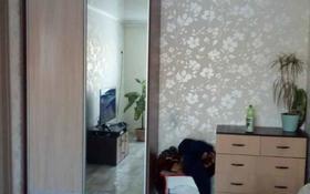 1-комнатная квартира, 30 м², 5/5 этаж, Хименко за 9.8 млн 〒 в Петропавловске