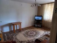 2-комнатная квартира, 50 м², 2/9 этаж, Карбышева 22 за 22.5 млн 〒 в Усть-Каменогорске