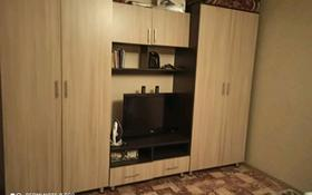 1-комнатная квартира, 36 м², 7/9 этаж, проспект Металлургов 15/1 за 4 млн 〒 в Темиртау
