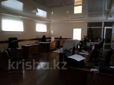 Здание, площадью 400 м², К.Аманжолова 114/2 за 70 млн 〒 в Уральске — фото 2