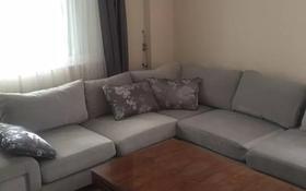 2-комнатная квартира, 60 м², 1/5 этаж, Коньяалты Лиман 10 за ~ 16.8 млн 〒 в Анталье
