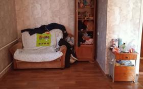 1-комнатная квартира, 30.1 м², 1/4 этаж, мкр Майкудук, Архитектурная 3 за 6.1 млн 〒 в Караганде, Октябрьский р-н