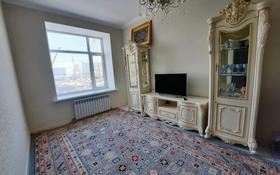 1-комнатная квартира, 37 м², 2/9 этаж, Улы Дала 60 за 15.3 млн 〒 в Нур-Султане (Астана), Есиль р-н