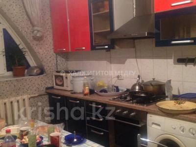 1-комнатная квартира, 40 м², 7/9 этаж, мкр Жетысу-3 4 за 19 млн 〒 в Алматы, Ауэзовский р-н