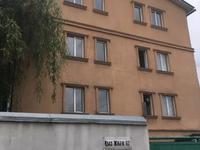 15-комнатный дом, 457 м², 0.0777 сот., мкр Коктобе, Кыз Жибек 62 за ~ 133.2 млн 〒 в Алматы, Медеуский р-н