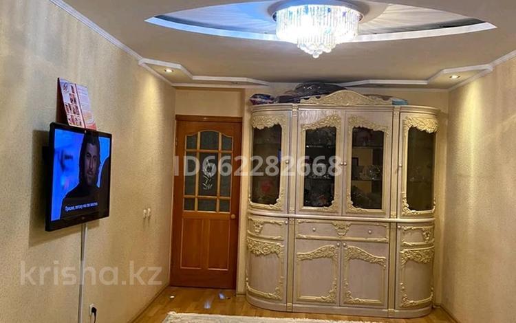 2-комнатная квартира, 56 м², 6/7 этаж, 9-й мкр за 8.5 млн 〒 в Актау, 9-й мкр