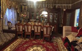 3-комнатный дом, 105 м², 10 сот., 4я кольцевая за 8.5 млн 〒 в Темиртау