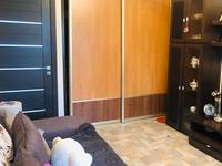 2-комнатная квартира, 48.4 м², 4/5 этаж